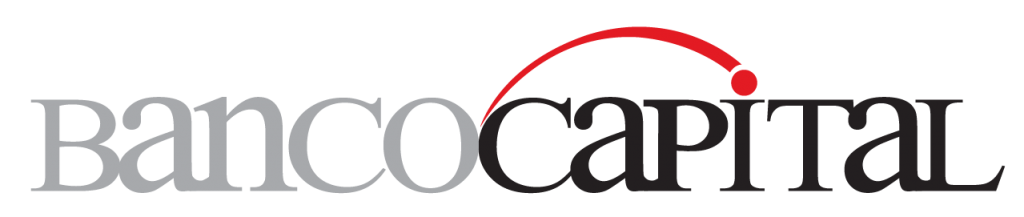 Banco Capital Logo